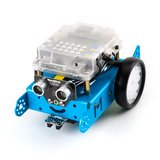 Robot Kit Makeblock mBot v1.1 (blue)>