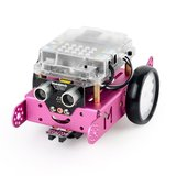 Robot Kit Makeblock mBot v1.1 Bluetooth Version (pink)>