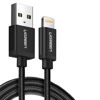 USB Data Cable UGREEN #6957303849833