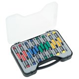 Precision Screwdriver Set Pro'sKit SW-0118