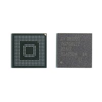 CPU DB2020 for Sony Ericsson K530, K550, K610, K770, K790, K800, K810, S500, T650, V630, W580, W610, W660, W710, W830, W850, W880, Z610, Z710 Cell Phones