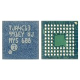 Bluetooth IC TJA4/4376355 for Nokia 3230, 6230, 6230i, 6260, 6670, 7610 Cell Phones