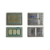 GSM-module for Sony Ericsson K610, K790, K800, K810 Cell Phones, (big + small)