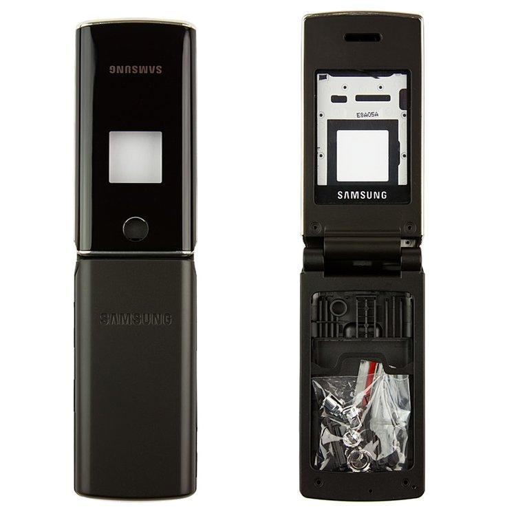 Драйвера для телефона samsung e210 скачать