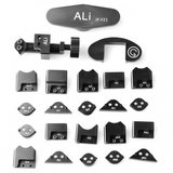 23-в-1 ALI Tool iCorner – набор инструментов для восстановления iPhone 5 / 5S / 6 / 6 Plus / iPod / iPad