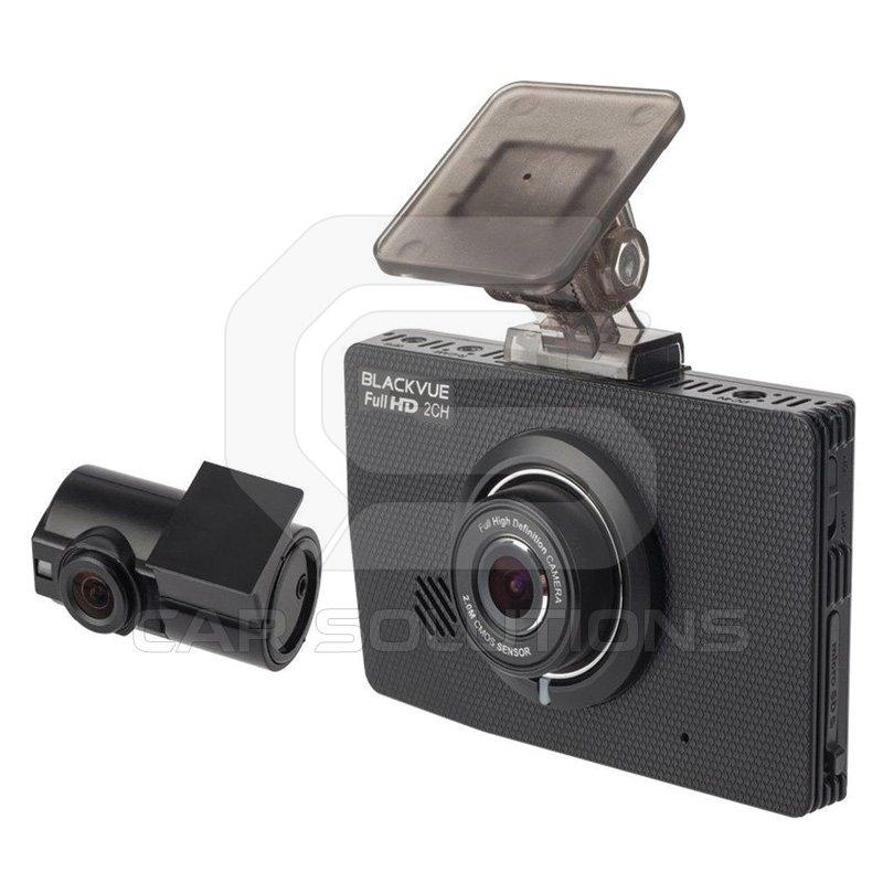 Видеорегистраторы автомобильные с gps и дисплеем форум видеорегистратора dod f900hd