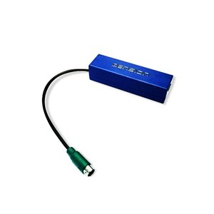 Dension BTA1500 Bluetooth Module