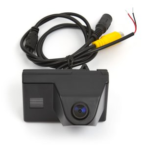 Car Rear View Camera for Toyota Land Cruiser 100/200