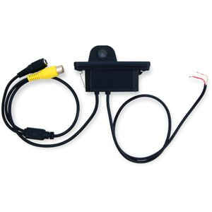 Car Rear View Camera for BMW