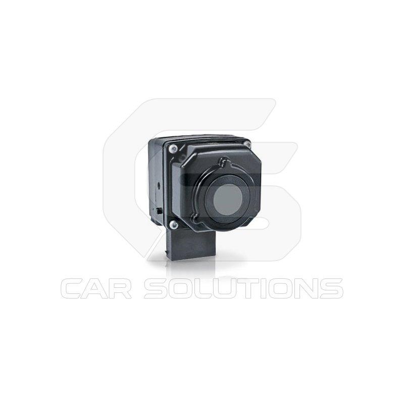 car night vision camera flir pathfindir car solutions online store for automotive electronics. Black Bedroom Furniture Sets. Home Design Ideas
