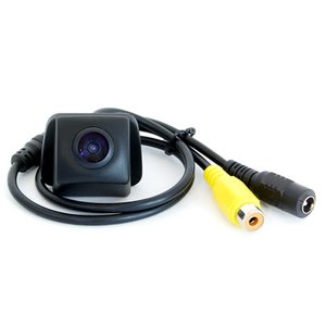 Car Rear View Camera for Toyota Camry 2009
