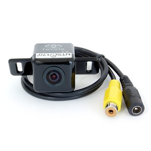 Universal Car Rear View Camera (GT-S638)