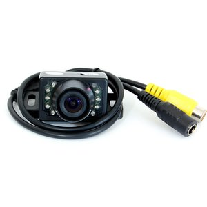 Car Universal Rear View Camera GT-S611