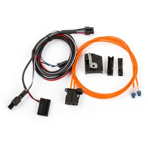 Cable Kit for BOS-MI011 Multimedia Interfaces
