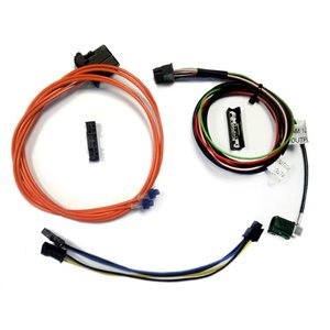 Cable Kit for BOS-MI013 / BOS-MI015 Multimedia Interfaces
