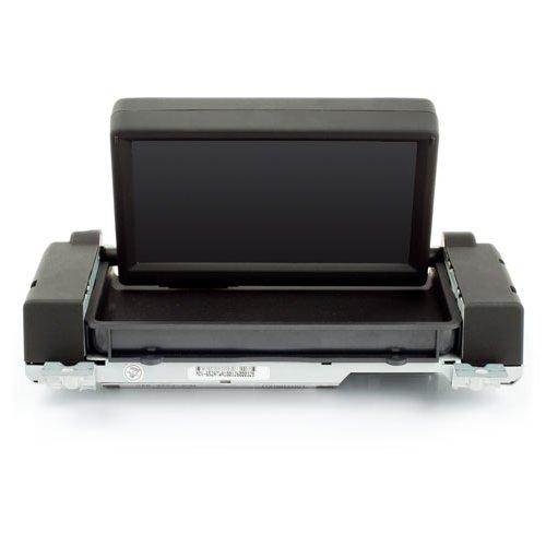 Car Lcd Display Car 6.5 Tft Lcd Touch Screen