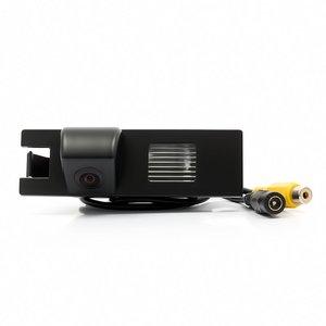 Car Rear View Camera for Opel