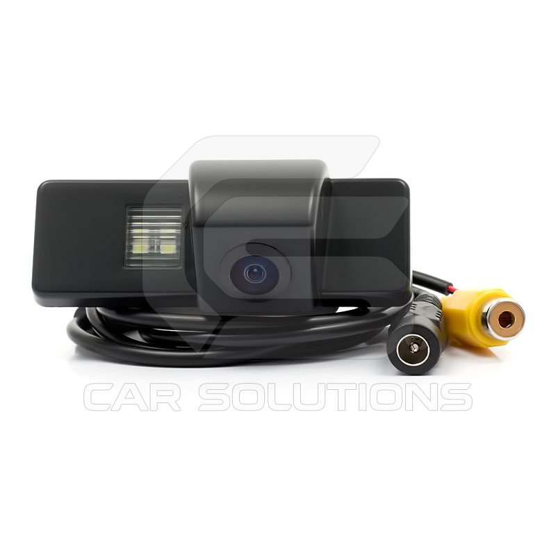 Best Car Camera Review
