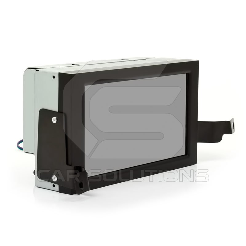 65″ Car InDash Touch Screen Monitor for Volvo New XC60