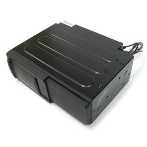 In-dashunder-seat Car Dvd Player - Only 5- Save 73