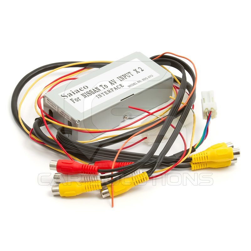 car reverse camera wiring diagram images headrest monitor wiring diagram on xo vision wiring harness