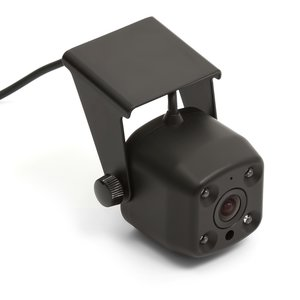 Camera for Car DVR Smarty BX 4000 (STR-100IR) with Illumination