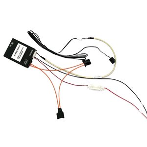 Video In Motion Adapter For Audi With Most Bus further Buick Verano Will Reportedly Be Dropped In The Us moreover 2003 Rm 125 Specs moreover B00LCCBCB6 likewise Audi Airbag Diagram. on 2014 audi a4 review