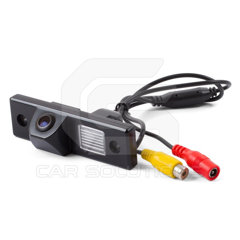 Mercedes G63 Amg Brabus moreover Showthread as well Kenwood Ddx514 Wiring Diagram moreover Rcd 510 Radio Wiring Diagram besides 626014 How To Install An LS2 In An LS1 Car. on rear view camera wiring