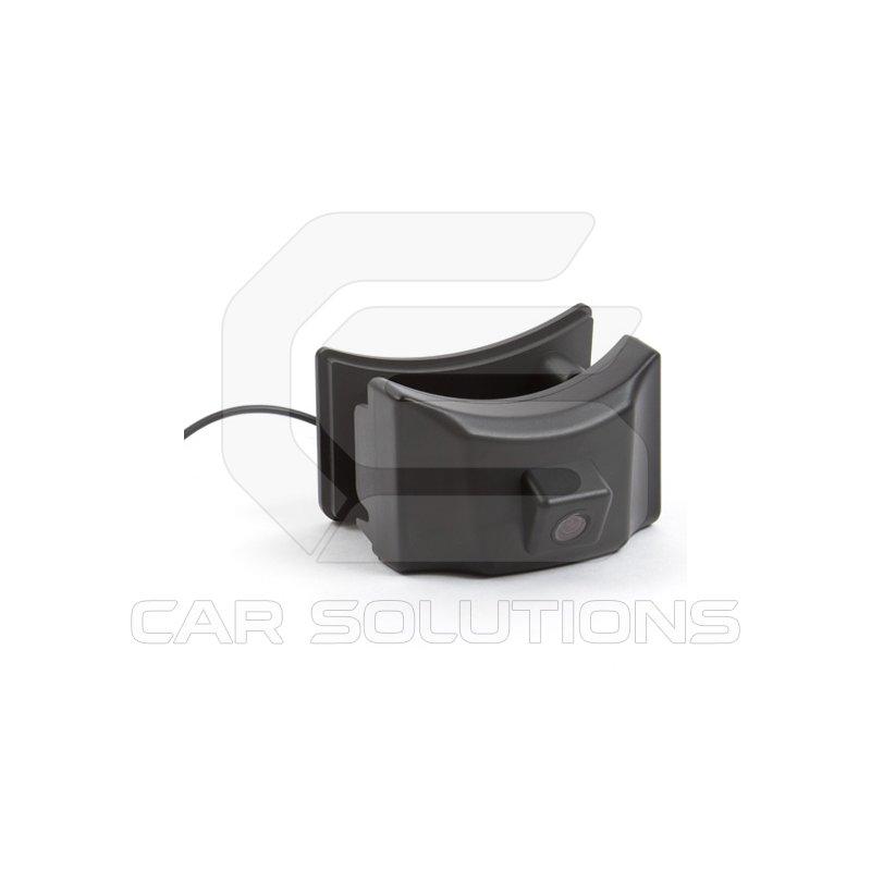 Car Front View Camera for Land Cruiser Prado 150