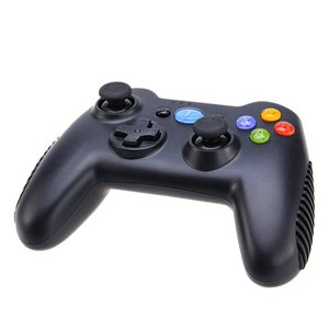 Wireless Game Controller Tronsmart Mars G01 for Android/PC/PS3