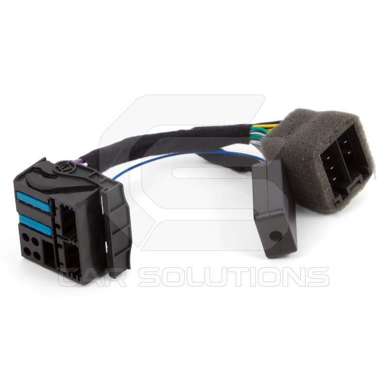 can bus adapter for rcd510  rcd200  rns2  mfd2  delta 6