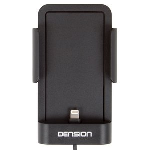 iPhone 6 Cradle Dension IP6LCRP