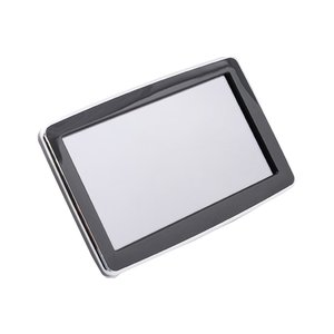 Touch Screen Monitor for Mercedes-Benz NTG 5.0/5.1