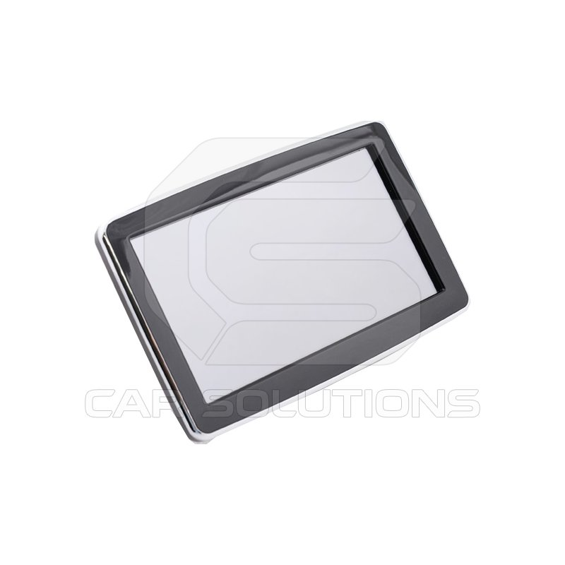 Touch Screen Monitor for Mercedes-Benz NTG 4 5