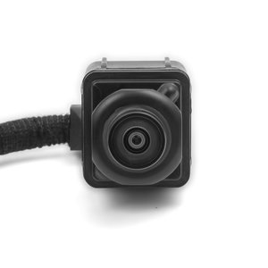 OEM Rear View Camera for Volkswagen Scirocco 3, T5