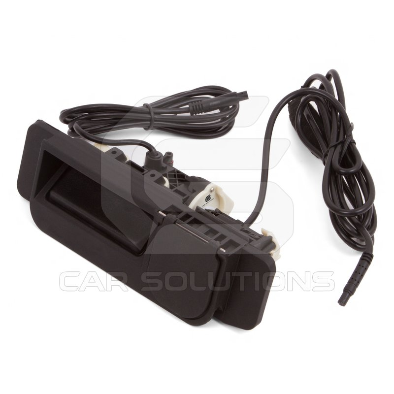 4 x Extensión para mercedes clase c cable del adaptador