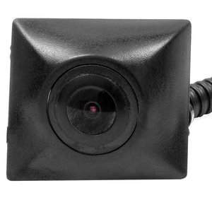 Front View Camera for Mercedes-Benz E Class of 2012-2013 MY