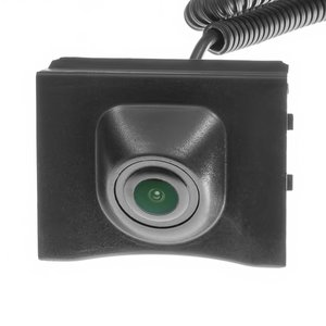 Front View Camera for Audi Q3 of 2013– MY
