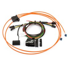 Cable Kit for BOS MI026 Multimedia Interface - Short description