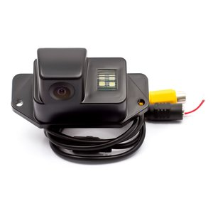 Car Rear View Camera for Mitsubishi Lancer