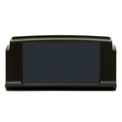 "6"" HD Touch Screen Car Monitor for Mercedes-Benz W204  (C-Class)"