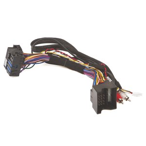 Power Cable for Video Interface for BMW Mini HPOWER0157