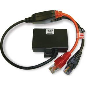 JAF/MT-Box/Cyclone Combo Cable for Nokia 1680c