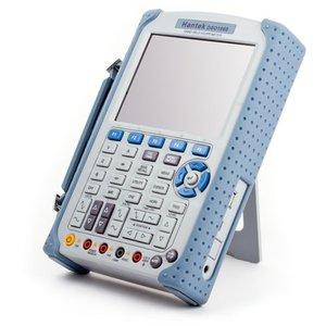 Handheld Digital Oscilloscope Hantek DSO8060
