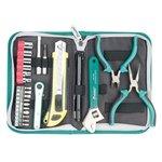 Tool Kit Pro'sKit PK-2076B