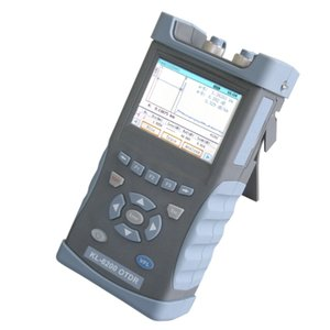 Optical Time Domain Reflectometer Jilong KL-6200