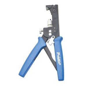Crimping Tool Pro'sKit CP-806