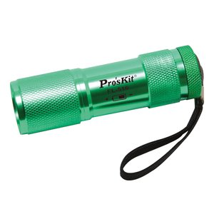 Flashlight Pro'sKit FL-516