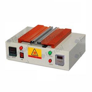 Fiber Optic Connector Heat Oven Fibretool HW-1050