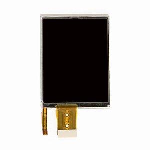 Pantalla LCD para cámaras digitales Olympus MJU740, MJU750